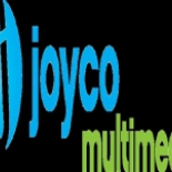 Joyco+MultiMedia%2C+LLC%2C+Arvada%2C+Colorado image