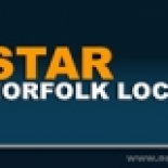 Star+Norfolk+Locksmith%2C+Norfolk%2C+Virginia image