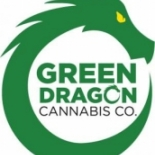 Green+Dragon+Colorado%2C+Aspen%2C+Colorado image