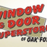 Window+and+Door+Superstore+of+Oak+Forest%2C+Oak+Forest%2C+Illinois image