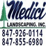 Medici+Landscaping%2C+Wadsworth%2C+Illinois image