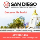 San+Diego+Alcohol+Treatment+Centers%2C+San+Diego%2C+California image