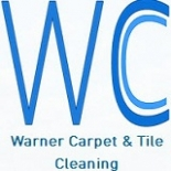 Warner+Carpet+%26+Tile+Cleaning%2C+El+Cajon%2C+California image