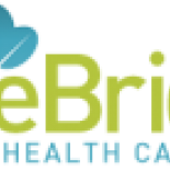 CareBridge+Home+Health+Care%2C+Sea+Girt%2C+New+Jersey image