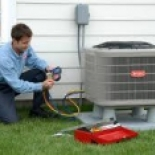 Always+Affordable+Heating+and+Air+Conditioning%2C+Cleveland%2C+Tennessee image