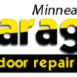 Garage+Door+Repair+Minneapolis%2C+Minneapolis%2C+Minnesota image