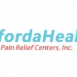 Affordahealth+Medical+Center%2C+Fort+Lauderdale%2C+Florida image