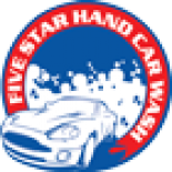 Five+Star+Hand+Car+Wash%2C+Houston%2C+Texas image