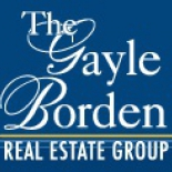 The+Gayle+Borden+Group+%2C+Fort+Lauderdale%2C+Florida image