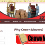Crown+Movers%2C+Weehawken%2C+New+Jersey image