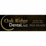 Oak+Ridge+Dental%2C+Burnsville%2C+Minnesota image