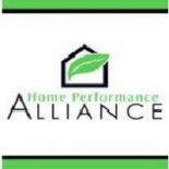 Home+Performance+Alliance%2C+Saint+Petersburg%2C+Florida image