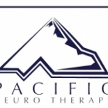 Pacific+Neuro+Therapy%2C+Lake+Oswego%2C+Oregon image
