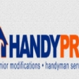 HandyPro+of+Stamford%2C+Stamford%2C+Connecticut image