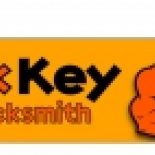 Quick+Key+Locksmith%2C+Wheaton%2C+Illinois image