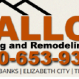 Gallop+Roofing+%26+Remodeling%2C+Inc.%2C+Virginia+Beach%2C+Virginia image