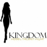 Kingdom+Model+Talent+Management%2C+Chicago%2C+Illinois image