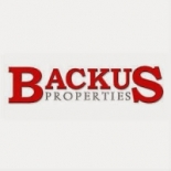 Backus+Properties%2C+Salinas%2C+California image