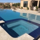Crystal+Creek+Pools%2C+LLC%2C+Scottsdale%2C+Arizona image
