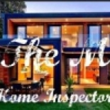 On+The+Mark+Home+Inspectors%2C+Santa+Maria%2C+California image