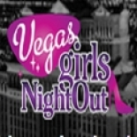Vegas+Girls+Night+Out%2C+Henderson%2C+Nevada image