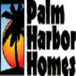 Palm+Harbor+Village%2C+San+Antonio%2C+Texas image