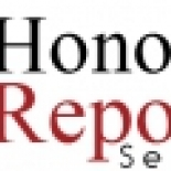 Honorable+Reporting+Services%2C+Miami%2C+Florida image