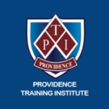 Providence+Training+Institute%2C+Glendale%2C+Arizona image