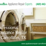 Carrollton+Appliance+Repair+Experts%2C+Carrollton%2C+Texas image