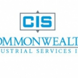 Commonwealth+Industrial+Services%2C+Hopewell%2C+Virginia image