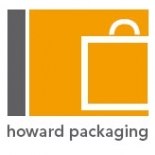 Howard+Packaging%2C+LLC%2C+Skokie%2C+Illinois image