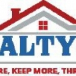 Realty45+INC%2C+Fort+Lauderdale%2C+Florida image