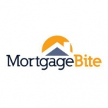 MortgageBite.com%2C+LLC%2C+Cincinnati%2C+Ohio image