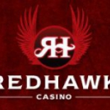 Red+Hawk+Casino%2C+Placerville%2C+California image