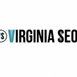 Virginia+SEO%2C+Chesterfield%2C+Virginia image