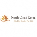 North+Coast+Dental%2C+San+Marcos%2C+California image