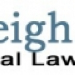 Raleigh+Criminal+Lawyers%2C+Raleigh%2C+North+Carolina image