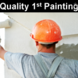 Quality+1st+Painting%2C+Fort+Collins%2C+Colorado image