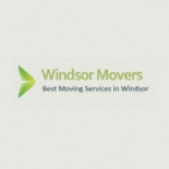 The+Windsor+Moving+Company%2C+Windsor%2C+Ontario image