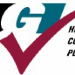 UGI+Heating%2C+Cooling+%26+Plumbing%2C+Harrisburg%2C+Pennsylvania image