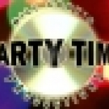 Party+Time+Texas%2C+Plano%2C+Texas image