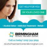 Alcohol+Treatment+Centers+Birmingham%2C+Birmingham%2C+Alabama image