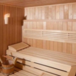 Dreamsauna%2C+Vaughn%2C+New+Mexico image