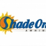 Shade+One+Awnings%2C+Toms+River%2C+New+Jersey image