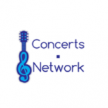 Concerts.Network%2C+Houston%2C+Texas image