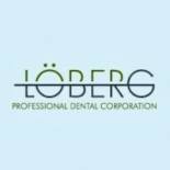 Loberg+Professional+Dental+Corporation%2C+Laguna+Hills%2C+California image
