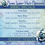 Rose+Laser+Hair+Removal%2C+Brooklyn%2C+New+York image