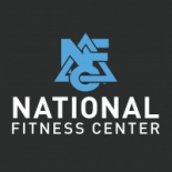National+Fitness+Center+%2C+Knoxville%2C+Tennessee image