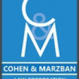 Cohen+and+Marzban+Personal+Injury+Crisis+Center%2C+Los+Angeles%2C+California image