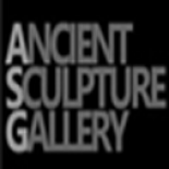 Ancient+Sculpture+Gallery+LLC%2C+Garfield%2C+New+Jersey image